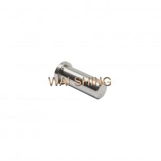 Drill EDM Ceramic Pipe Guide 0.10 mm Type A